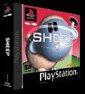 Sheep for