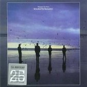 Heaven Up Here: 25th Anniversary Remastered & Expanded Edition by Echo & The Bunnymen