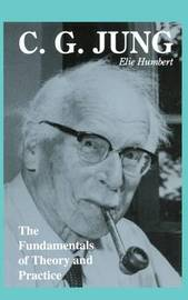 C. G. Jung by Elie Humbert