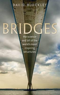 Bridges by David Blockley