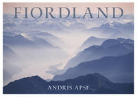 Fiordland Standard by Andris Apse