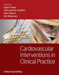 Cardiovascular Interventions in Clinical Practice image