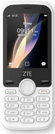 ZTE F328 - White image