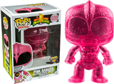 Power Rangers - Pink Ranger (Morphing) Pop! Vinyl Figure