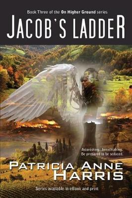 Jacob's Ladder by Patricia Anne Harris