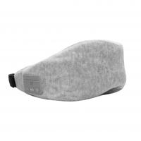 Bluetooth Eye Mask image