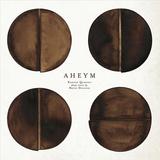 Aheym by Bryce Dessner / Kronos Quartet