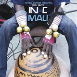 Africa Express Presents...Terry Riley's In C Mali by Africa Express