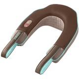 Homedics Vibration Neck & Shoulder Massager with Heat