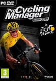 Pro Cycling Manager Tour de France 2017 for PC Games