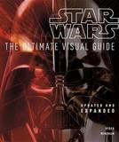 Star Wars The Ultimate Visual Guide (Updated and Expanded) by Ryder Windham