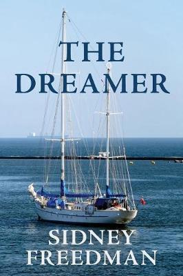 The Dreamer by Sidney Freedman