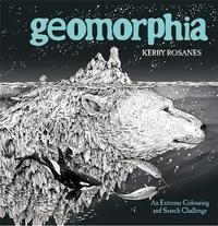 Geomorphia by Kerby Rosanes