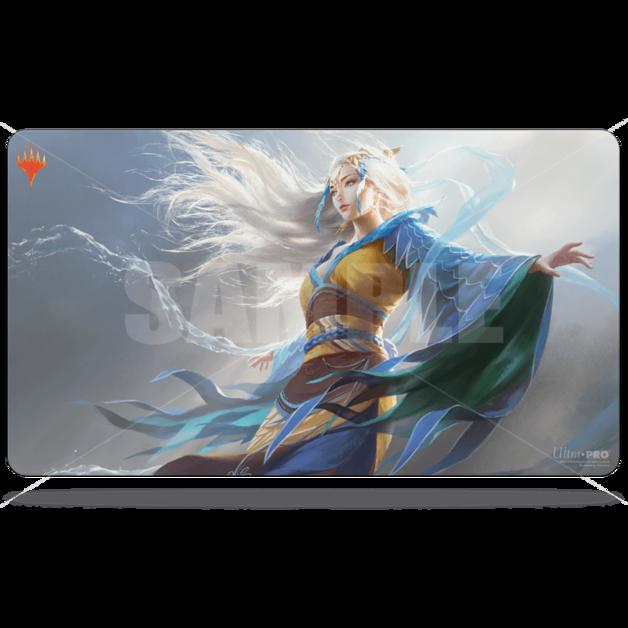 Ultra Pro: Magic Playmat - Core Set 2020 version 2