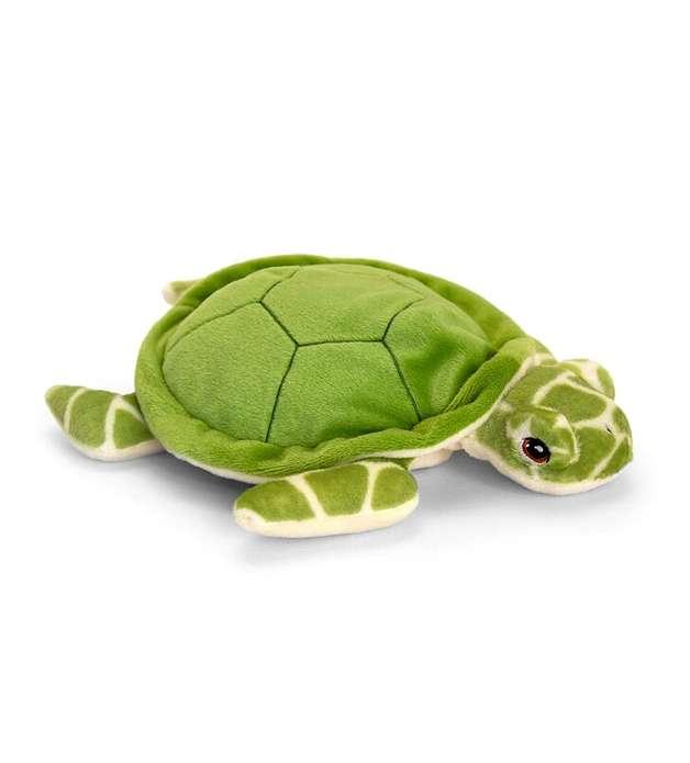 Keel: Keeleco - Turtle