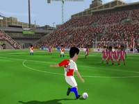 Sensible Soccer 2006 (Gamer's Choice) for PC Games image