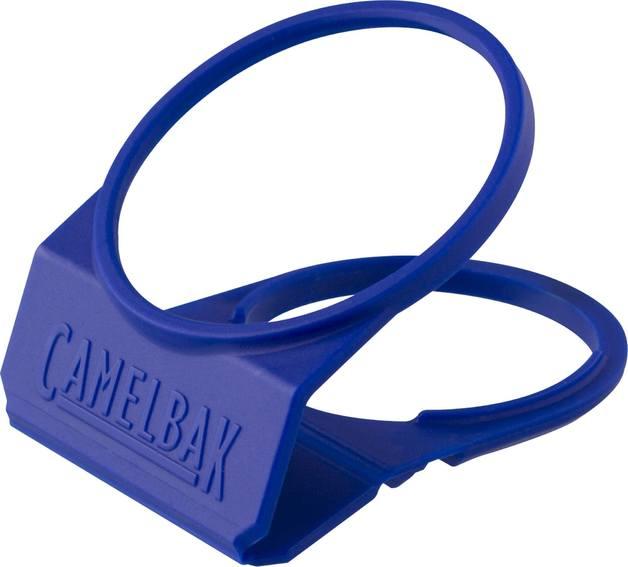 Camelbak Mag Chute Tether Multi-Pack