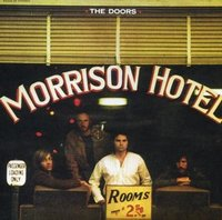 Morrison Hotel: Special Expanded Edition by The Doors