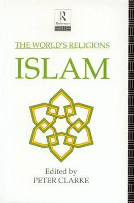 The World's Religions: Islam image