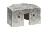 Hornby Pill Box