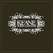 Hopes & Fears by Keane