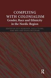 Complying with Colonialism image