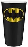 DC Comics: Batman - Foil Collector Glass