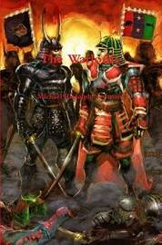 The Warlords by Michael Rudolph Newman