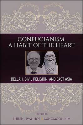 Confucianism, A Habit of the Heart image