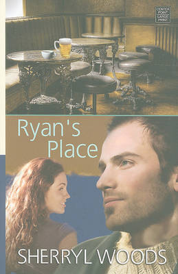 Ryan's Place by Sherryl Woods image