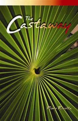 Castaway by Larry Klayman image