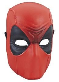 Marvel: Deadpool - Face Hider Mask