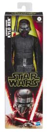"""Star Wars: Supreme Leader Kylo Ren - 12"""" Action Figure image"""