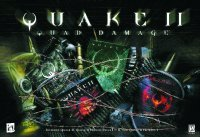 Quake  2: Quad Damage for PC