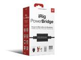 IK - iRig Powerbridge