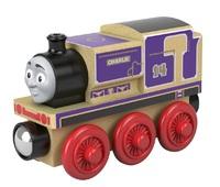 Thomas & Friends: Wooden Railway - Charlie