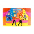 The Wiggles - Children's Placemat