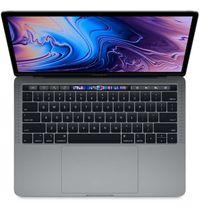 Apple 13-inch MacBook Pro with TouchBar 512GB - Space Grey