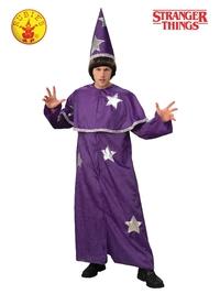 Rubie's: Stranger Things - Will Wizard Costume (Standard)