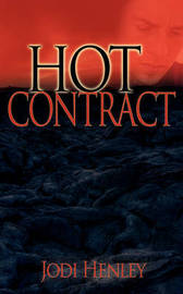 Hot Contract by Jodi Henley image