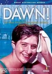 Dawn on DVD