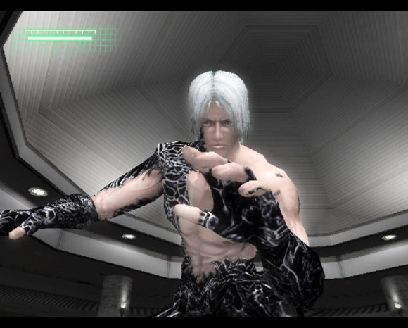 Breakdown for Xbox image