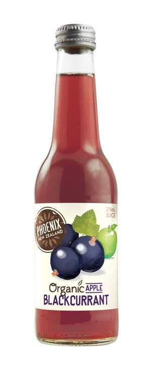 Image result for phoenix organic blackcurrant