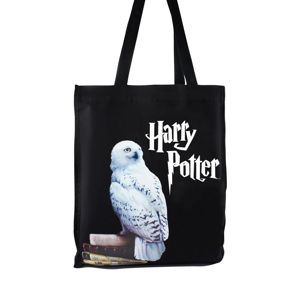 Harry Potter Baby Clothing Australia