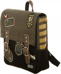 Star Wars: Rogue One - Rebels Mini Backpack