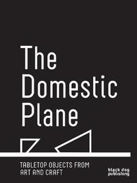 The Domestic Plane by Various ~
