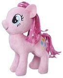 My Little Pony: Friendship Is Magic - Pinkie Pie Small Plush