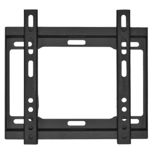 Xtreme: 23-42 Inch Ultra Slim Fixed TV Bracket