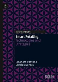 Smart Retailing by Eleonora Pantano
