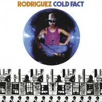 Cold Fact by Rodriguez image
